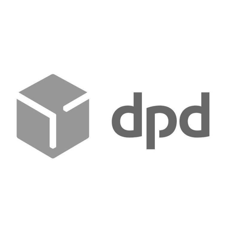 Integration with courier DPD