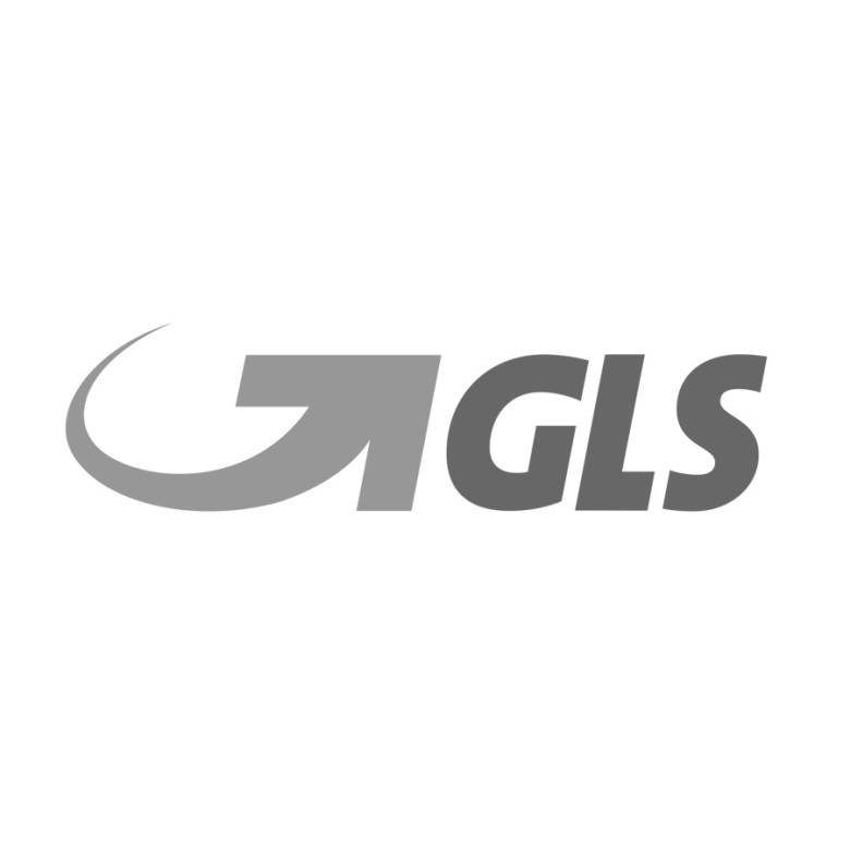 the Integration with GLS