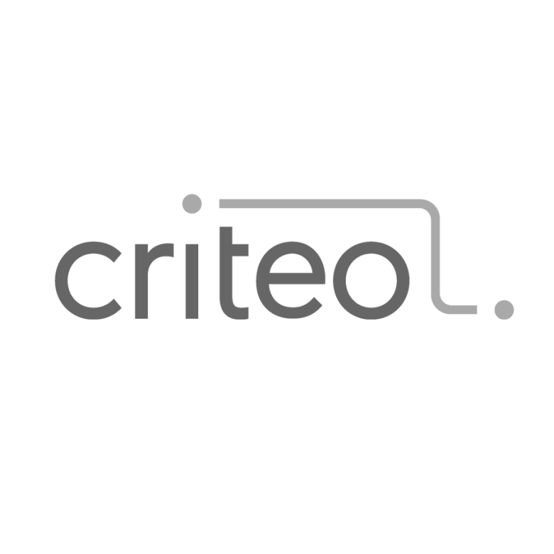 Criteo integration