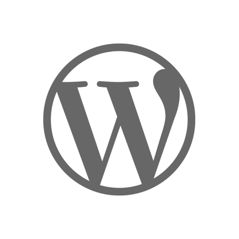 Wordpress - integration