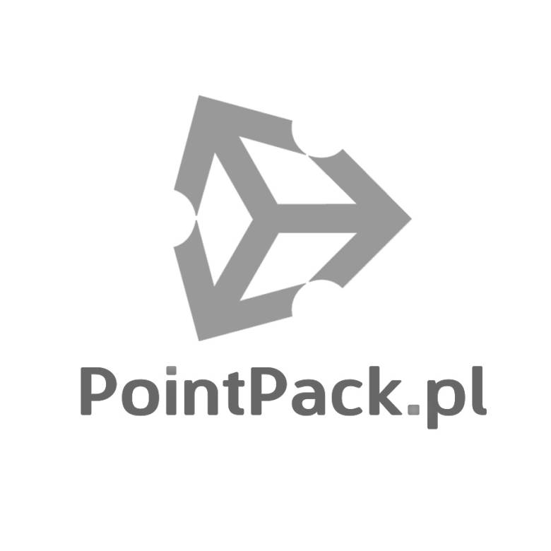 The module PointPack