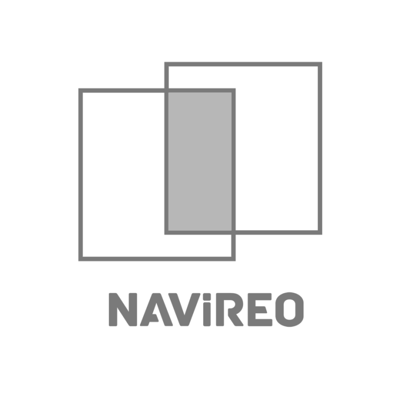 SOTESHOP integrator with Navireo