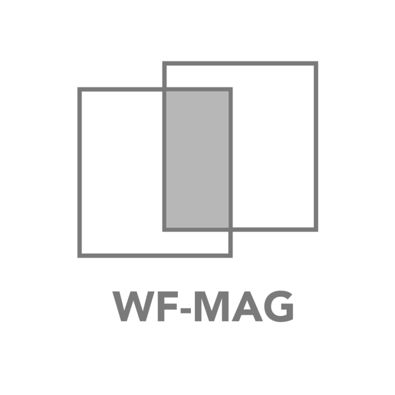 SOTESHOP integrator with WF-Mag