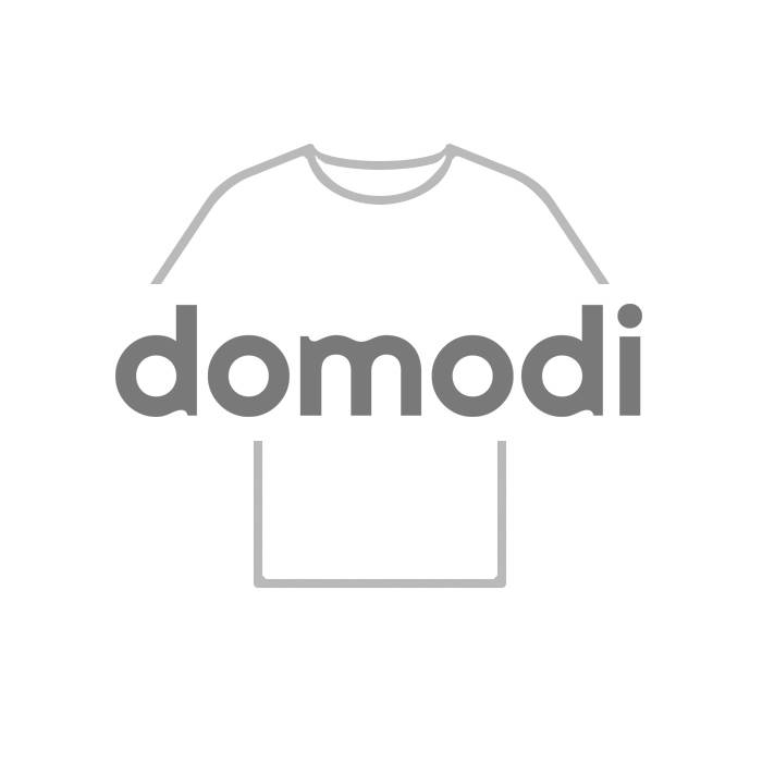 Domodi - integration